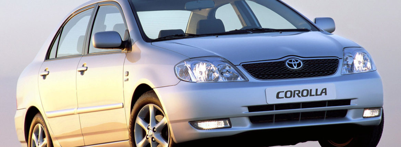 Toyota Corolla капитальный ремонт двигателя, притирка клапанов