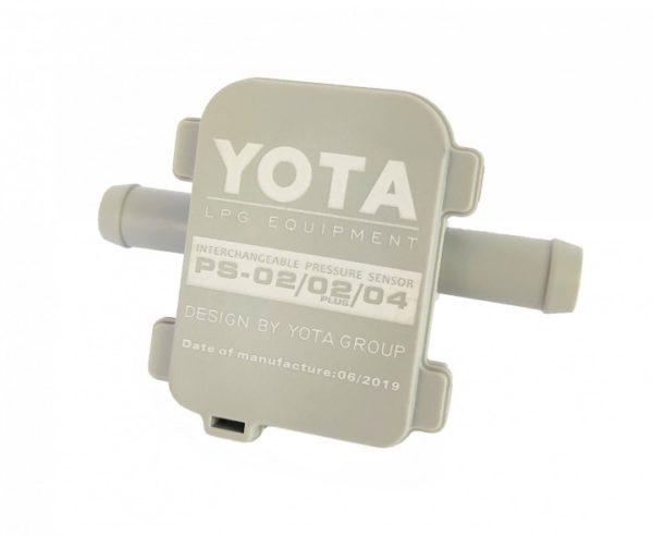 map sensor yota ps-02